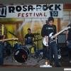rosarock12